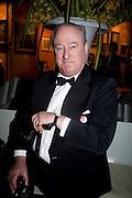 LORD CADOGAN, Bada Antiques Fine art Fair charity Gala. In aid of Leukaemia and Lymphoma Research. 18 March 2010.