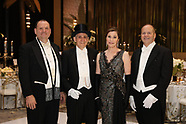 HGO. Opera Ball. An Evening in Old Hollywood. 4.14.18
