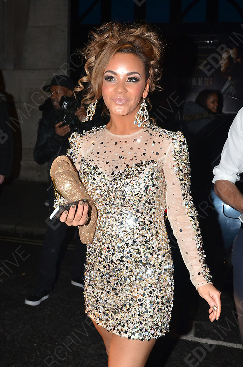 29.NOVEMBER.2011. LONDON<br /> <br /> CHELSEE HEALEY ATTENDING THE OK MAGAZINE PARTY AT FLORIDITA IN SOHO, LONDON<br /> <br /> BYLINE: EDBIMAGEARCHIVE.COM<br /> <br /> *THIS IMAGE IS STRICTLY FOR UK NEWSPAPERS AND MAGAZINES ONLY*<br /> *FOR WORLD WIDE SALES AND WEB USE PLEASE CONTACT EDBIMAGEARCHIVE - 0208 954 5968*