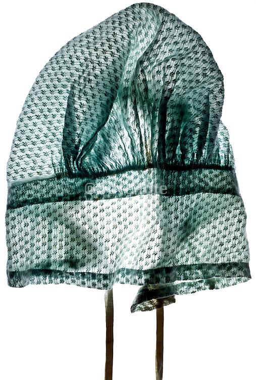 old style night cap