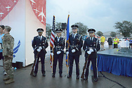 Wright-Patterson Air Force Base is set to welcome more than 12,000 runners, spectators and vendors during 23rd Air Force Marathon weekend Sept. 19-21.