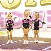 1020_Kent Cheer Academy - Hydrogen