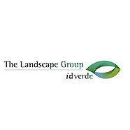 The Landscape Group / idverde