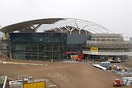 Architektur2010