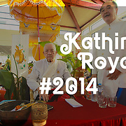 Kathin Royal #2014