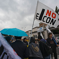 No Elcon Castellanza (2013)