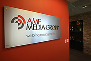 AMF Website