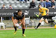 Castleford Tigers v Leeds Rhinos 210517