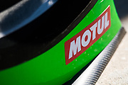 January 24-28, 2018. IMSA Weathertech Series ROLEX Daytona 24. 22 Tequila Patron ESM, Nissan DPi, Luis Felipe Derani, Johannes van Overbeek, Nicolas Lapierre