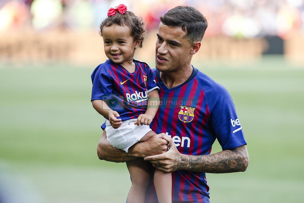 صور مباراة : برشلونة - هويسكا 8-2 ( 02-09-2018 )  20180902-zaa-n230-738