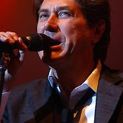 NLD/Amsterdam/20050705 - Concert Roxy Music, Bryan Ferry