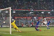 ISL M10 - FC Goa vs Atlético de Kolkata