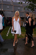 Beverley Bloom. The Serpentine Summer party co-hosted by Jimmy Choo. The Serpentine Gallery. 30 June 2005. ONE TIME USE ONLY - DO NOT ARCHIVE  © Copyright Photograph by Dafydd Jones 66 Stockwell Park Rd. London SW9 0DA Tel 020 7733 0108 www.dafjones.com
