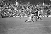 All Ireland Senior Hurling Champoinship Final - Kilkenny v Galway,.Kikenny 2-12, Galway 1-8,.02.09.1979, 09.02.1979, 2nd September 1979, 02091979AISHCF,