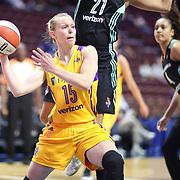 WNBA 2017
