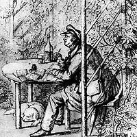 RICHTER, Johann Paul