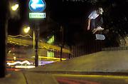 Skater, Evan Rootijves, UK 2005