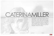 Caterina Miller