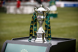 Rolex Grand Slam of Show Jumping Cup <br /> Spruce Meadows Masters - Calgary 2015<br /> © Hippo Foto - Dirk Caremans<br /> 13/09/15