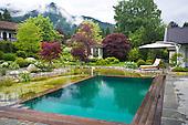 Natural Pool 349