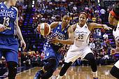 WNBA_1stEdit_A