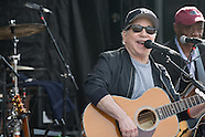 a GFA Paul Simon