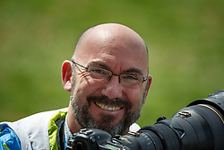 Stroud Jon, (GBR) <br /> Sparkassen-Youngsters-Cup<br /> Weltfest des Pferdesports Aachen 2015<br /> © Hippo Foto - Dirk Caremans<br /> 29/05/15