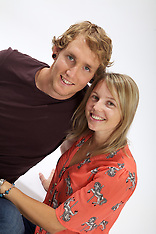 Lyle Craddock & partner