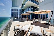 3-Story Beach Penthouse (#1031314)