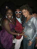 Melky Jean Haiti Project 01/25/2008