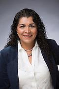 Maria Esther Jaimes Rosales Microsoft Mexico