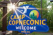 160727_Camp_Copneconic