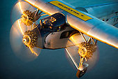1929 Ford Trimotor