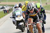 2014.03.26 - Waregem - Dwars door Vlaanderen