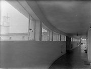 11/09/1952<br />