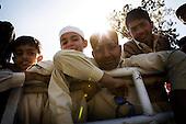 Pakistan: Eid-Milad-un-Nabi