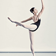 Laura Jones, dance photography_selects