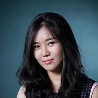 LEE, Hyeonseo