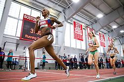Bruce LeHane Invitational Mile<br /> Women's Mile<br /> HOKA NJ*NYTC