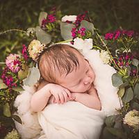 Baby Makayla