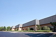Exterior images of 2601-07 Rolling Rd.  in Baltimore, MD for Merritt Properties