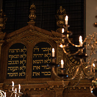 Conference of European Rabbis 06.11.2019