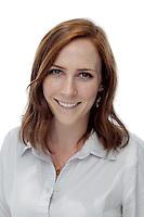 1 June 2015:  Chelsea Hartnett of BLAZE PR in Santa Monica, CA.