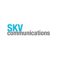 SKV Communications