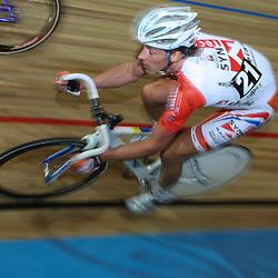 NK Koppelkoers 2008-2009  Peter Schep