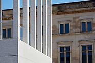 James Simon Gallery, Berlin