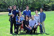 Iwamoto Family
