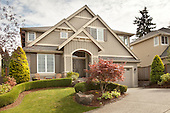 86th Pl NE Bothell