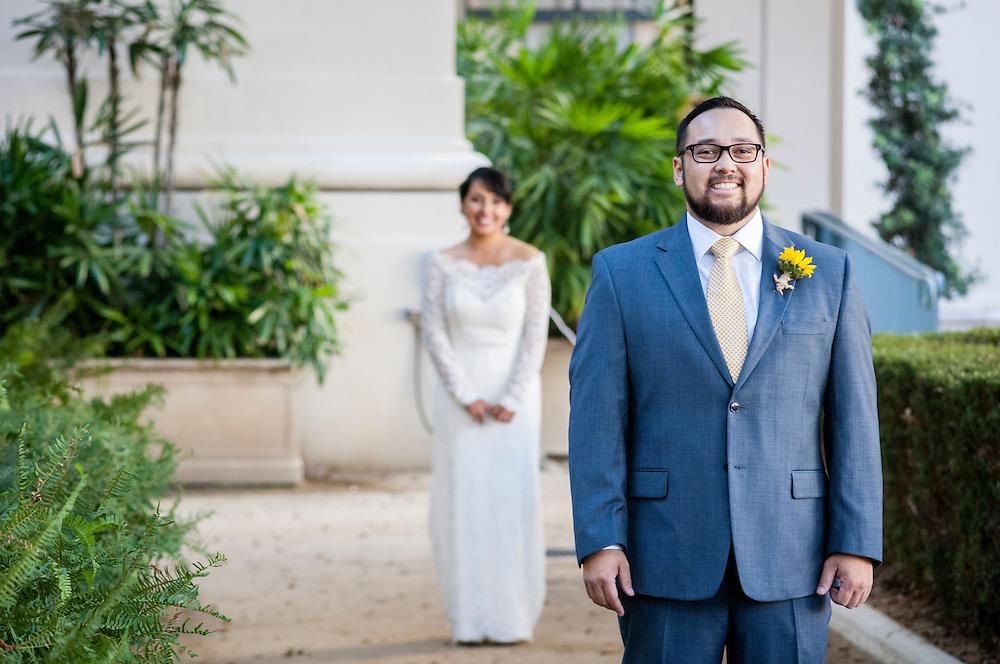 Louis G Weiner Wedding & Portrait Photography,Redlands Wedding Photography, Palm Springs Wedding Photography, Big Bear Wedding Photography, Lake Arrowhead Wedding Photography, Inland Empire Wedding