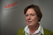 Dr. Silke Reuther<br /> Provenienzrecherche | Provenance Research